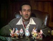 Walt Disney 1936-1940 3