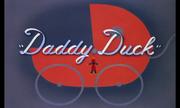 Daddyduck