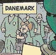 Equipe-olympique-danoise