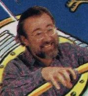 JacquesLelièvre1992