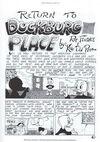 Returntoduckburgplace