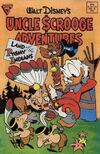 Uncle Scrooge Adventures nº10