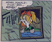 ArielleAdieux