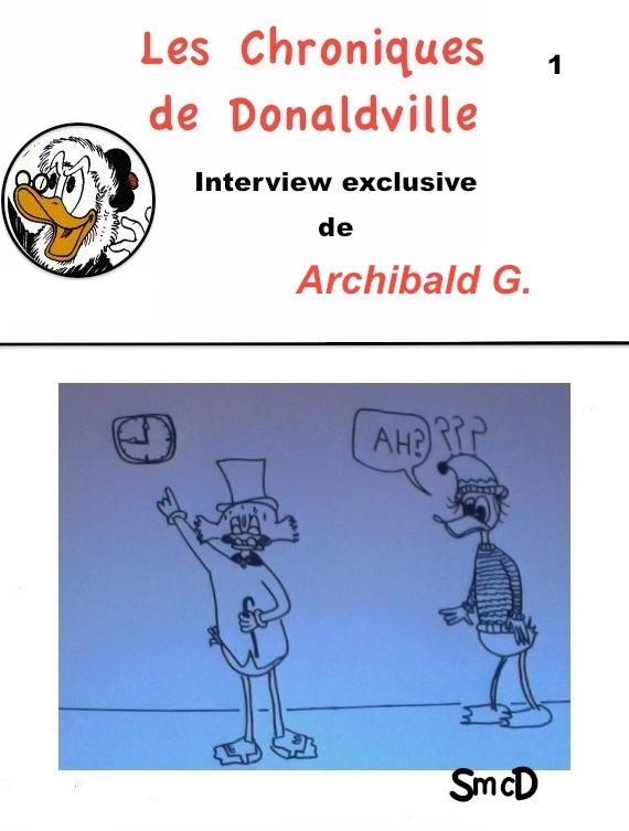 Chroniques1couv