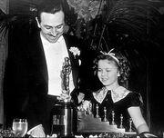 Walt Disney 1936-1940 1