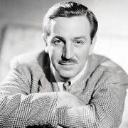 Walt Disney 1946-1950 1