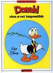 Donald rien n'est impossible