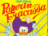 Donald Fracasse !