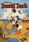 Donald Duck n°1976-35
