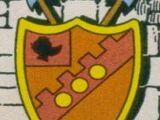 Blason du clan McPicsou