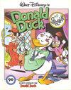 De beste verhalen van Donald Duck n° 90