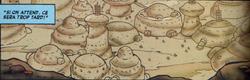 Village Dudain