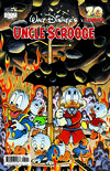 Uncle Scrooge n°401
