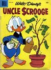 Uncle Scrooge nº18