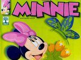 Minnie (magazine)