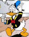 Donald Duck par Don Rosa