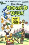 Donald Duck n° 278