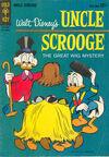 Uncle $crooge n°52