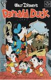 Donald Duck n°252