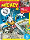 Le Journal de Mickey n°3423