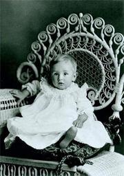 Walt Disney 1901-1915 1