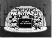 274px-Mickeysmellerdrammer02