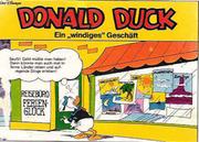 Donald a le non-sens des affaires 2