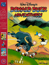 The Carl Barks Library of Donald Duck Adventures in Color n°19