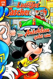 LustigesTaschenbuch84