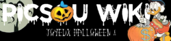 Logo PW - Halloween 2016
