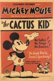 1930-castus-1