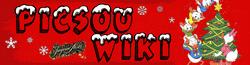 Logo PW Noël 2016