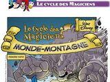 Monde-Montagne (partie 1)