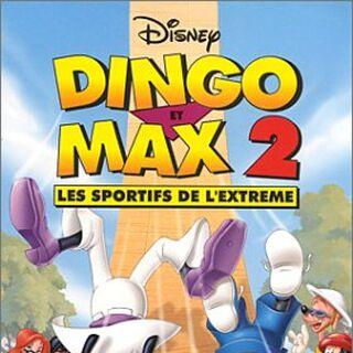 Affiche française du film.