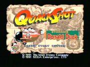 0231013B00804408-photo-shot-3s-quackshot-full