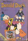 Donald Duck n°1974-26