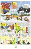 L'effet boule de neige
