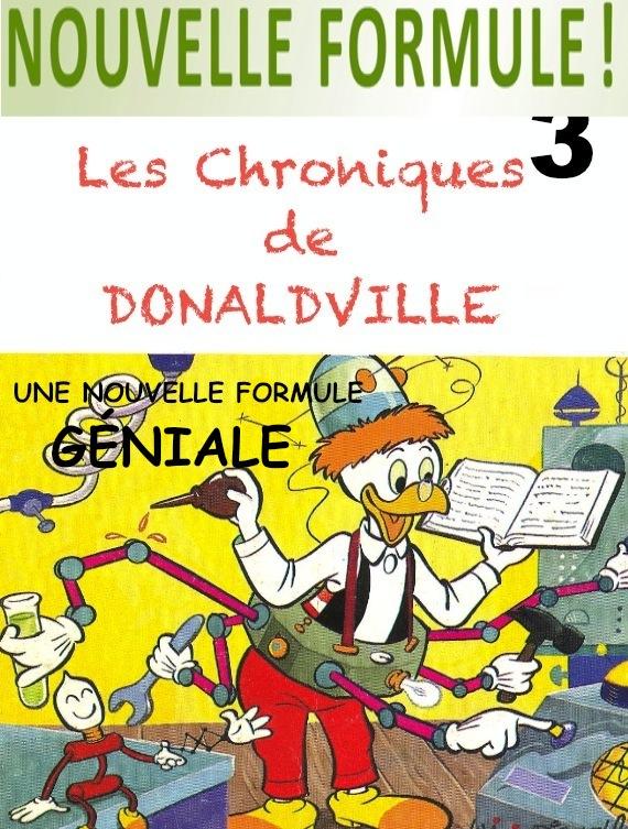 Chroniques3couv
