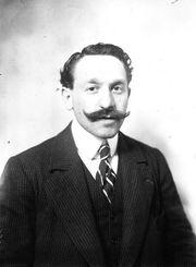 Léon Sée