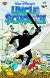 Uncle Scrooge nº354