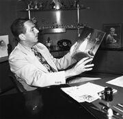 Walt Disney 1946-1950 2
