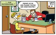 GéoTrouvetou&DocteurHouse