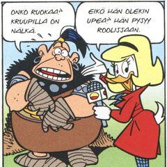 <a href=