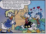 Diana Duck