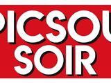 Picsou Soir (fanzine)