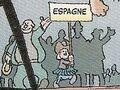 Equipe-espagnole