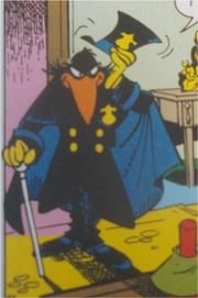 Javert 2