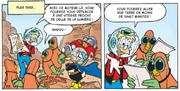 Géo donne les plans de son moteur aux martiens