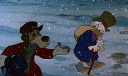 Le Noël de Mickey 4