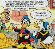 Donald Fantomiald